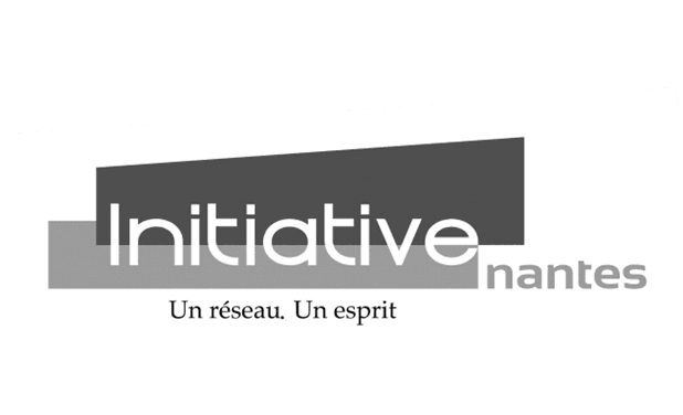Initiatives Nantes