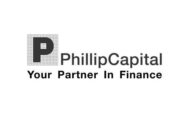 Philip Capital