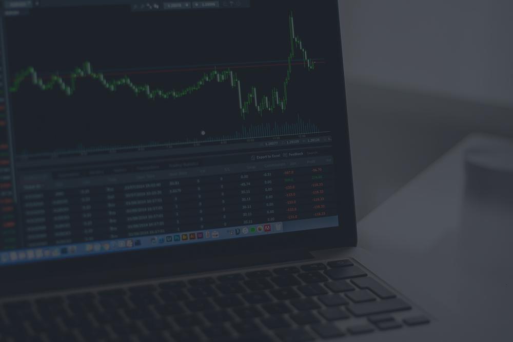 logiciel trading automatique