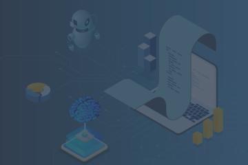 outils de trading automatique