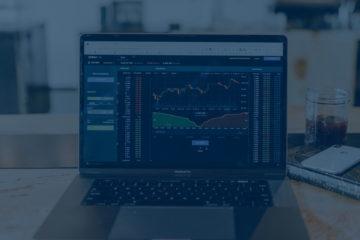 trading quantitatif